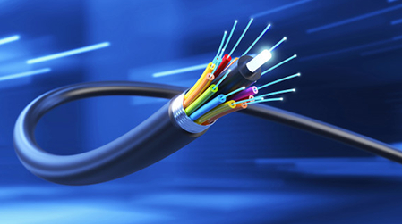 Which Is Better A Wi Fi Connection Or A Broadband