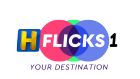 Hathway H-Flicks Channel